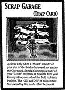 ScrapGarage-EN-Manga-R
