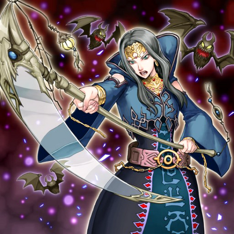 File:TempestMagician-TF04-JP-VG.png
