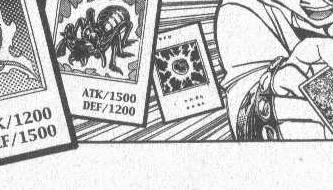 File:TheSkull-JP-Manga.jpg