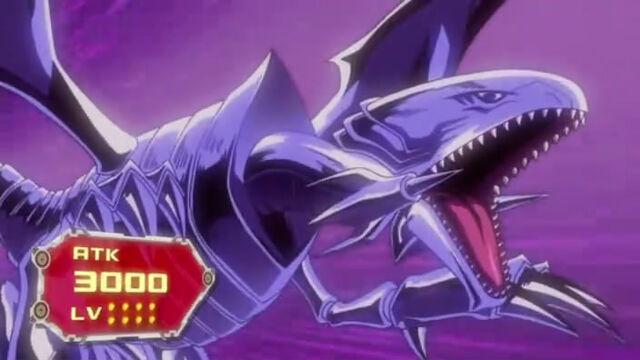 File:BlueEyesStatueDragon-JP-Anime-ZX-NC.jpg