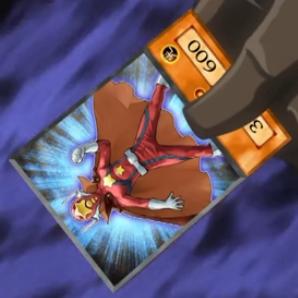 File:LevelWarrior-EN-Anime-5D.png