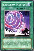 MagicalBlast-SD6-FR-C-1E