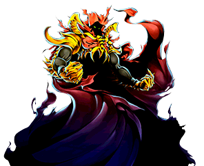 File:PrometheusKingoftheShadows-DULI-EN-VG-NC.png