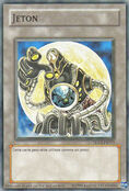 Token-TKN3-FR-C-UE-Moon