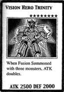 VisionHEROTrinity-EN-Manga-GX