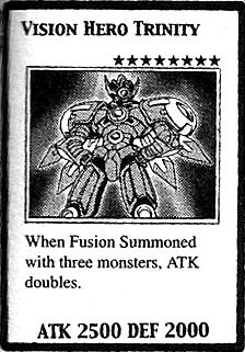 File:VisionHEROTrinity-EN-Manga-GX.png