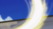 AttackandReceive-JP-Anime-5D-NC-2