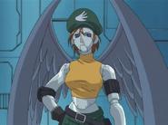 CommandAngel-JP-Anime-DM-NC-2