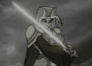 File:DMx164 Dartz with the Sword of Kings.jpg