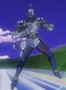 DiscFighter-EN-Anime-5D-NC
