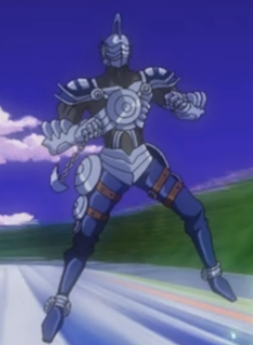 File:DiscFighter-EN-Anime-5D-NC.png