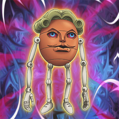 File:GimmickPuppetEggHead-OW.png