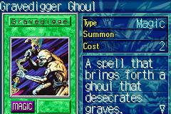 File:GravediggerGhoul-ROD-EN-VG.png