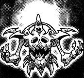 File:GreedQuasar-EN-Manga-R-CA.png