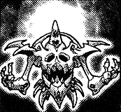GreedQuasar-EN-Manga-R-CA