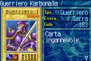 KarbonalaWarrior-ROD-IT-VG