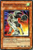 SpeedWarrior-5DS1-IT-C-1E
