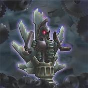 AncientGearStatue-OW