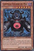 EvilswarmCoppelia-HA07-FR-SR-1E