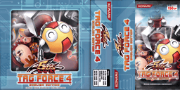 File:GatheringStars-Booster-TF04.png