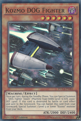 File:KozmoDOGFighter-DOCS-EN-SR-1E.png