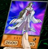 MagicMirrorSpiritNayuta-EN-Anime-GX
