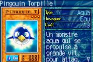 PenguinTorpedo-ROD-FR-VG