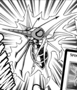 SpinMosquito-EN-Manga-5D-NC