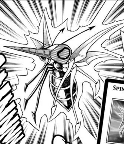 File:SpinMosquito-EN-Manga-5D-NC.png