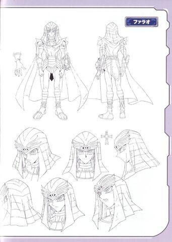 File:Abidos Linework.jpg