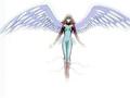 Thumbnail for version as of 21:10, November 1, 2012