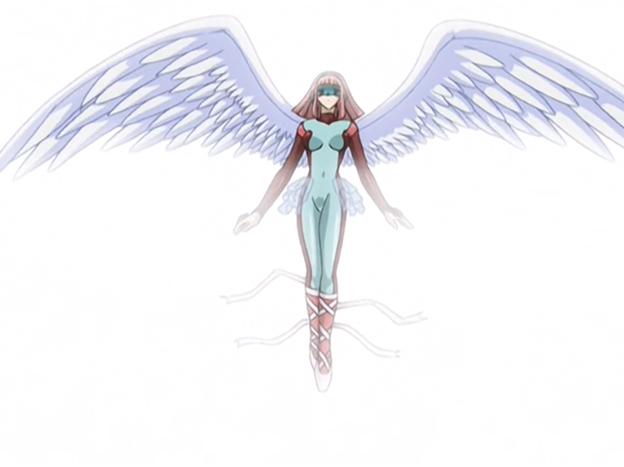 File:AngelWing-JP-Anime-GX-NC.png
