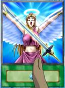 CelestialSwordEatos-EN-Anime-DM