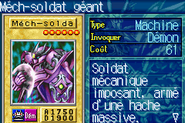 GiantMechSoldier-ROD-FR-VG
