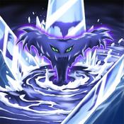 IceMirror-TF04-JP-VG