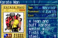 KarateMan-ROD-EN-VG