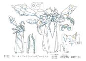 Number1InfectionBuzzKing-JP-Anime-ZX-ConceptArt