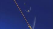 SacredArrow-JP-Anime-5D-NC
