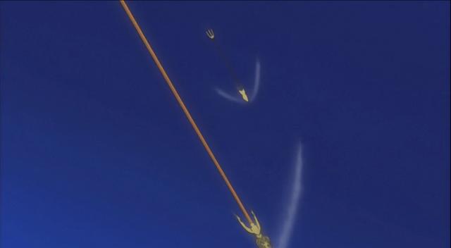 File:SacredArrow-JP-Anime-5D-NC.png