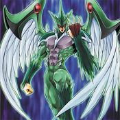 ElementalHEROAvian-OW-2