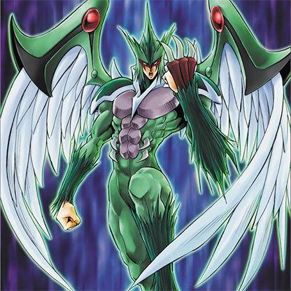 File:ElementalHEROAvian-OW-2.png
