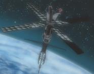 SatelliteCannon-JP-Anime-DM-NC