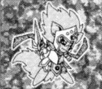 File:WonkoNobleKnightoftheForest-EN-Manga-5D-CA.png