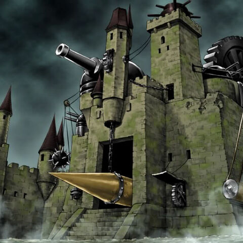 File:AncientGearCastle-TF04-JP-VG.jpg