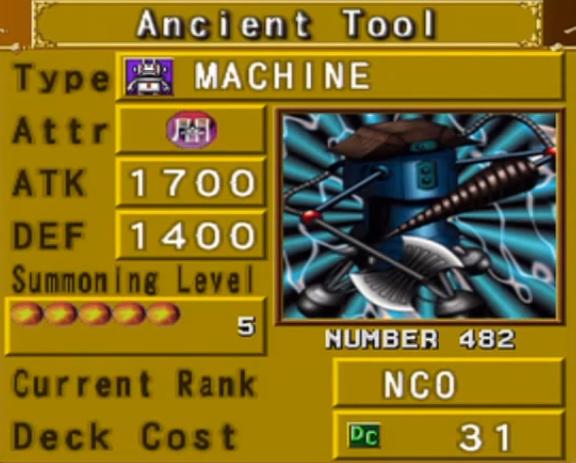 File:AncientTool-DOR-EN-VG.png