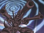 BarrelDragon-JP-Anime-DM-NC-2