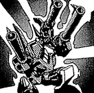 File:BarrelDragon-JP-Manga-DM-CA.png
