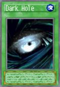 DarkHole-SDD-EN-VG