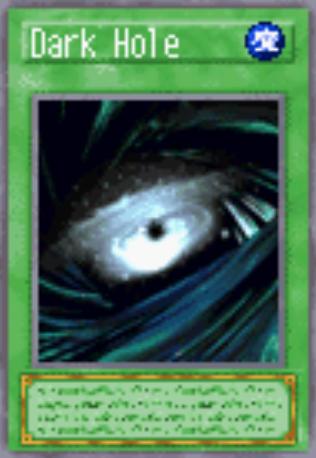 File:DarkHole-SDD-EN-VG.png