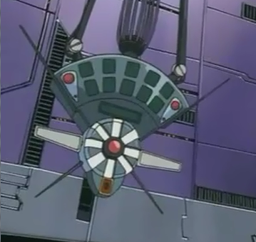 File:Duel computer.png